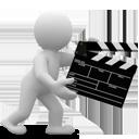 Emarketer: спрос на видеорекламу в Сети вырос на 70%
