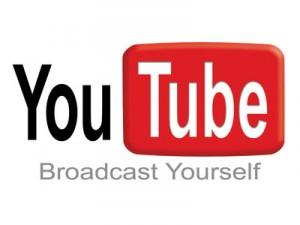 Ежедневная аудитория YouTube достигла 3 млрд. человек