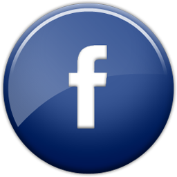 Facebook дает приложениям 48 часов на обеспечение безопасности