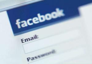 Facebook: началась новая битва со спамерами