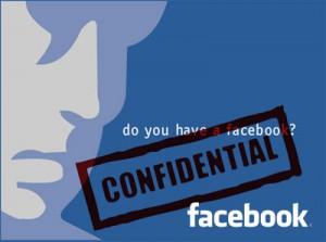 Facebook передавал данные пользователей сторонним компаниям