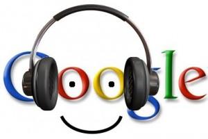Google Music будет представлен в ближайшие дни
