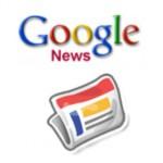Google News ответит за нарушение авторских прав