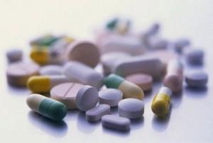 Google светит огромный штраф за рекламу нелицензионных лекарств