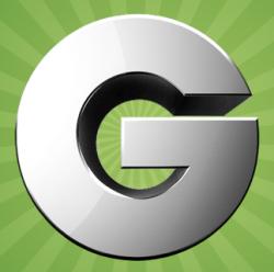 Groupon заработал в России $4 млн