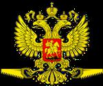 Яндекс.Деньги передали имена спонсоров РосПила сотрудникам ФСБ
