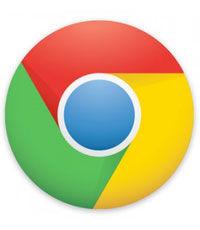 Google Chrome впервые взломан