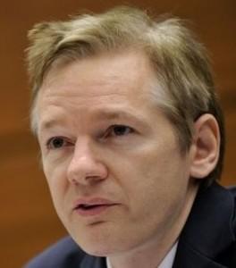 Эксперты считают обвинения Ассанжа соцсетям надуманными