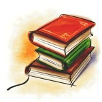 Электронные книги стали популярнее бумажных