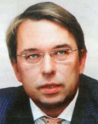 Конфликт между Х5 и Улендеевым перерос в сделку