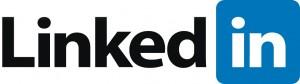 LinkedIn первой из Американских соцсетей выходит на IPO