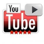 На YouTube можно будет смотреть новинки Голливуда