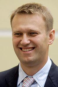 Навальный сознательно хотел привлечь внимание ФСБ