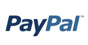 PayPal позволит расплачиваться в реальных магазинах онлайн-деньгами