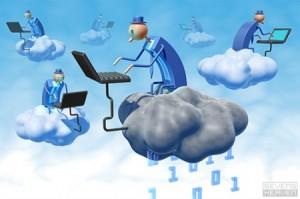 Почтовые системы США переведут на облачные технологии за $2,5 млрд