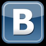 Пользователи ВКонтакте смогут обмениваться рефератами