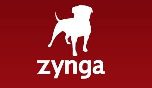 TechCrunch: Zynga продолжает скупать разработчиков игр