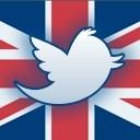 TechCrunch: у Twitter наконец появился сотрудник в Лондоне