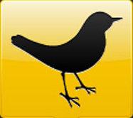 TweetDeck станет собственностью Twitter