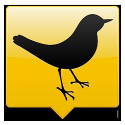 Twitter покупает TweetDeck за 40 млн. долларов