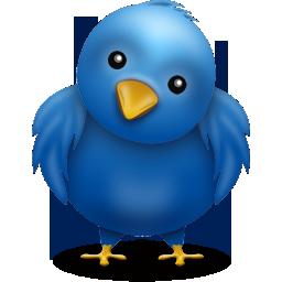 Twitter расширяет функционал: добавлено размещение фото