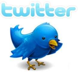 Twitter ужесточил политику конфиденциальность