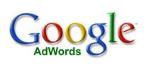 В AdWords представлен новый формат дополнительных ссылок