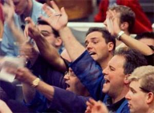 В результате IPO стоимость LinkedIn выросла в два раза