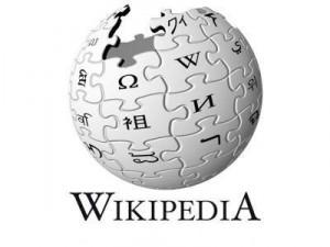 Википедия претендует на список мирового наследия ЮНЕСКО