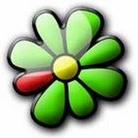 Вышел клиент ICQ для Linux