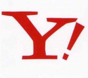Yahoo принесла извинения за сбой в работе почты