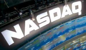 Zynga готовится провести IPO в июне