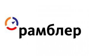 «Афиша-Рамблер» купила сеть игровых ресурсов