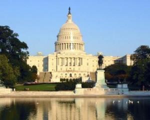 "Американские власти пошли навстречу IT-гигантам: ""Правило 500"" могут изменить"