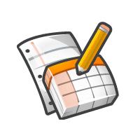 Автономная версия Google Docs запущена в тестирование