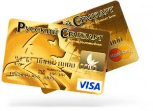 Банковскую карту можно привязать к аккаунту «ВКонтакте»