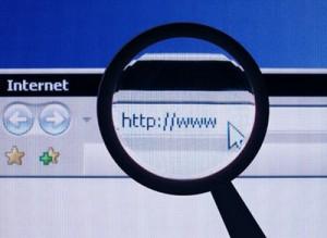 Что находят пользователи Рунета в поисковых системах?