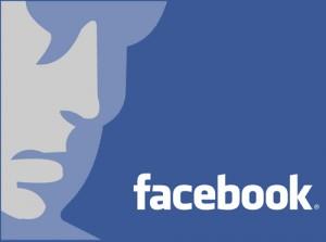 Facebook освоил технологию распознавания лиц