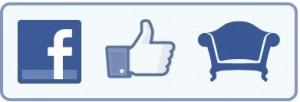 Facebook покупает разработчика интерактивного дизайна Sofa