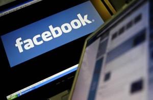 Facebook приближает рекламу к пользователю с помощью комментариев