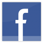 Facebook займется созданием собственного браузера