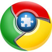 Google Chrome наконец-то добавил функцию предварительного просмотра печати