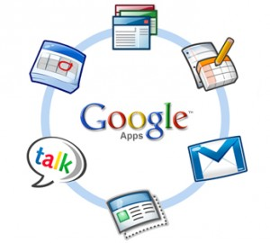 Google достиг отметки в 1 млрд. посещений ежемесячно