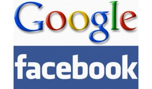 Google представила социальную сеть Google Plus