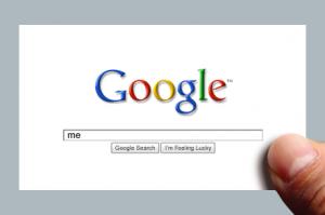 Google придумал критерий ранжирования по авторству
