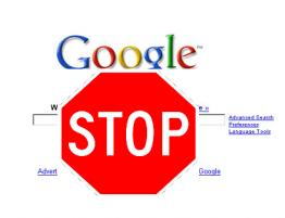 Google закрывает проекты Google Health и PowerMeter