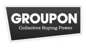 Groupon собрался на IPO