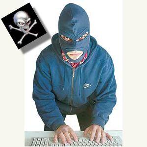 Хакеры вынудили администрацию WordPress  сменить пароли