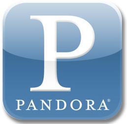 Интернет-радио Pandora привлекло $235 млн на IPO