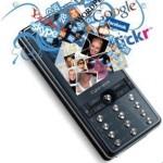 Исследование: мобильные устройства активнее используются для выхода в интернет, чем ПК